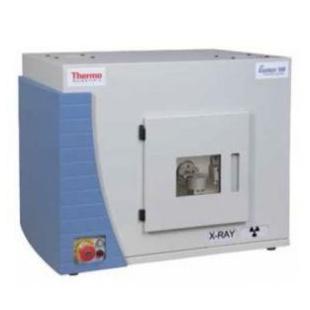 ARL EQUINOX 100 便攜臺式X射線衍射儀