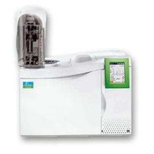高效液相色谱仪检测工作场所中空气有毒 物质对硝基苯胺