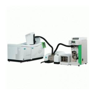 液相色谱法检测 食品中苯甲酸、山 梨酸和糖精钠
