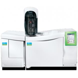 利用TGGCMS联用系统对手套中使用的添加剂的检测分析
