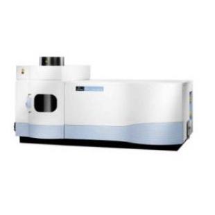 ICP-OES 分析金 (Au)、钯(Pd)镀金溶液中的杂质