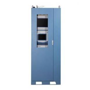 6000型固定污染源揮發性有機物排放連續監測系統