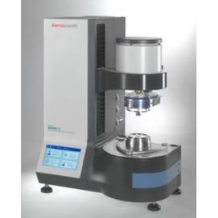 赛默飞哈克流变仪在透皮贴剂中应用