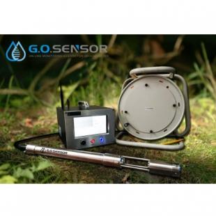 G.O.Sensor智能化地下→水在��O�y系�y