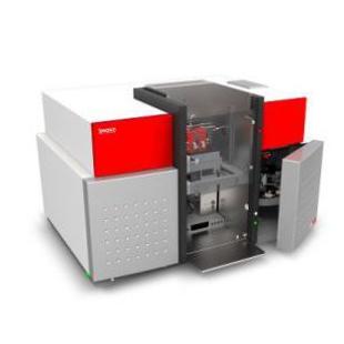 石墨炉原子吸收光谱法测定中药材金银花中铅和镉元素的含量