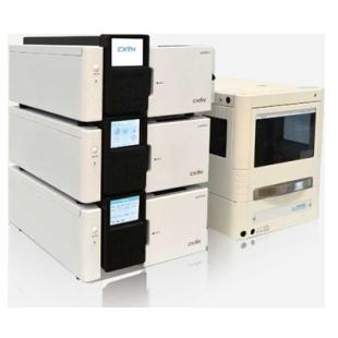 分析型高效液相色谱仪 LC3000U