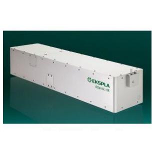 Ekspla Atlantic HR 高重频工业皮秒激光器