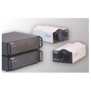 Artium  激光相位多普勒干涉仪LDV,PDI,PDPA,PDA