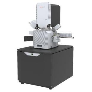 赛默飞 Apreo 2 超高分辨场发射扫描电镜