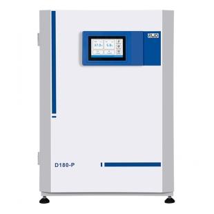 瑞沃德气套式二氧化碳培养箱 D180-P
