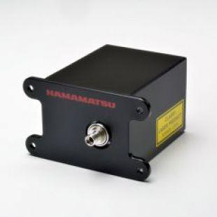 滨松FTIR光谱仪引擎 C15511-01