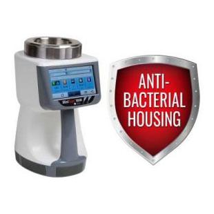 美国PMS  MiniCapt®微生物采样器