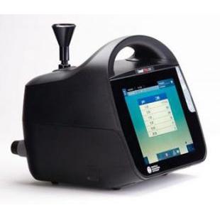 美国PMS空气粒子计数器 Lasair® Pro