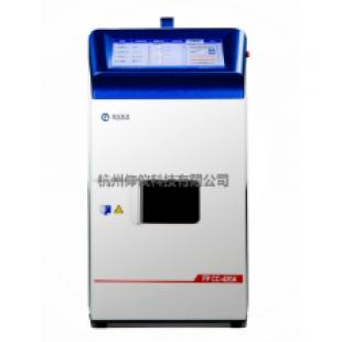 仰�x科技∏微量�B�m�]口�W�c�xFP CC-420A