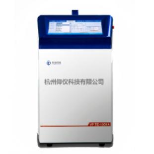 仰�x科技微量蒸�狻酢��y定�xVP TE-1000A