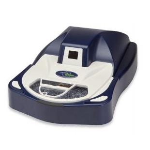 样品与鲎试剂的1:1比例:其重要性以及在Sievers Eclipse*月食细菌内毒素检测仪上的确认过程