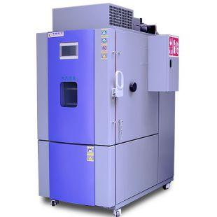 干燥箱是实验室常用加热设备之一