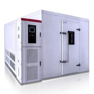 皓天设备可靠性步入式江苏快三游戏怎么破解恒温恒湿试验室