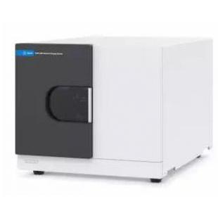 使用 Agilent 8700 激光红外成像系统对环境样品中的微塑料进行快速的自动化分析