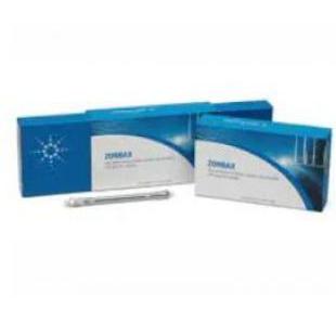在美国药典萘普生钠片剂分析方法的允许调整范围内进行分析