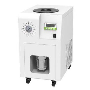 高精度冷水机UC系列 UC16