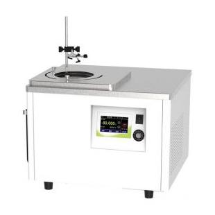 磁力搅拌高低温反应浴MSC系列  MSC-8003EW