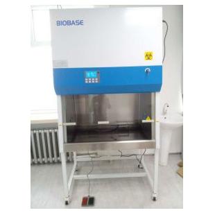 济南鑫贝西生物安全柜BSC-1100IIA2-X
