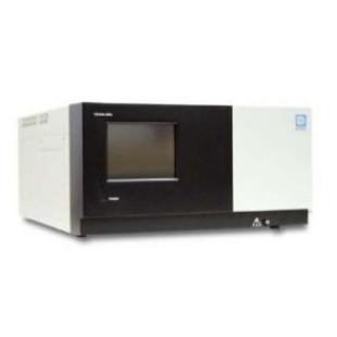HPLC-UV-CAD 在注射用头孢吡肟一致性评价中的应用