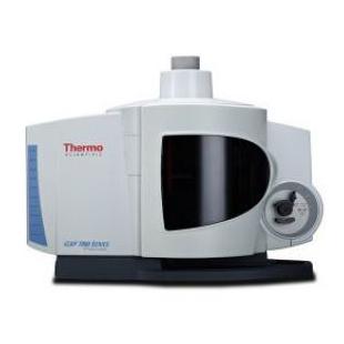 iCAP 7000 Series ICP-OES法测定钽粉 中多元素含量