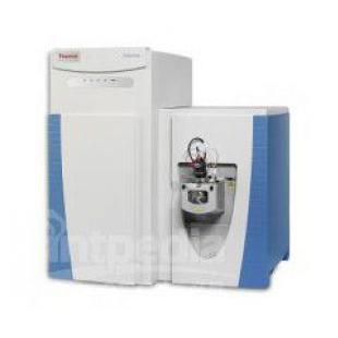 水产品中红霉素残留量的测定