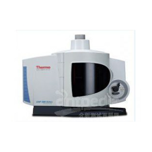 iCAP 7000 Series ICP-OES测定大豆油 中磷元素