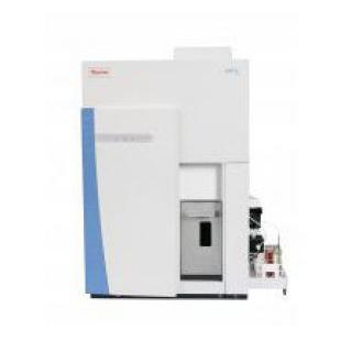 iCAP TQ三重四级杆ICPMS测定高纯氧 化镝中的15种稀土杂质