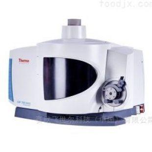 iCAP 7000 Series ICP-OES测定奶粉中 钾钙钠镁磷