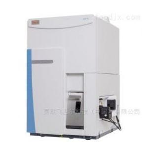 使用高xiao进样系统进行单纳米颗粒样品检测