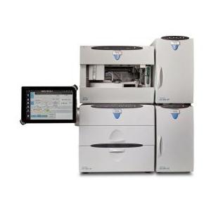 应用专辑-ICS系列离子色谱应用技术专辑(一)