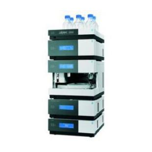RLC-SH-120115 快�速溶�┹腿�-在�固相萃 取-高效液�L流仙帝相色�V�y定豆芽中的 6-�S√基腺嘌呤