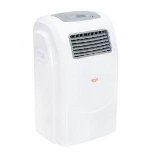 永合创信移动式空气消毒机CTAS-Y600P/CTAS-Y1000P