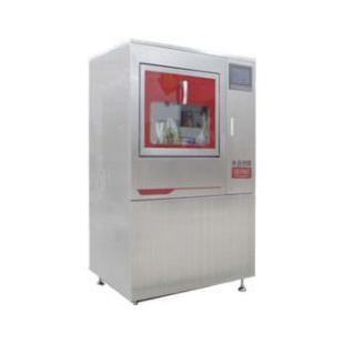 全自动器皿清洗机CTLW-200P