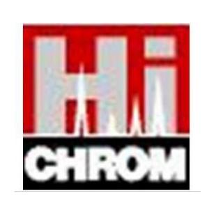 HICHROM HiCap Pure 17 , 1701 ,17MS 毛细管色谱柱
