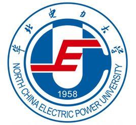华北电力大学紫外可见分光光度计等招标公告
