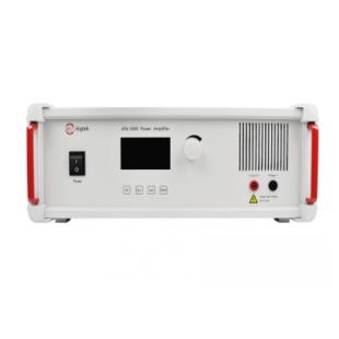安泰电子线束测试仪在航空控制系统测试中的应用