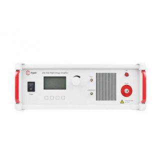 高压放大器在绝缘电阻电痕腐蚀程度分析中的应用