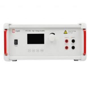 单通道高压放大器ATA-2041