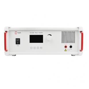西安安泰功率放大器ATA-3080