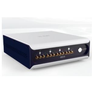 任意波形发生器AWG4100