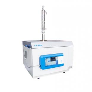 超声-微波协同萃取仪