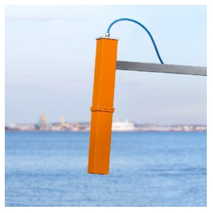 港口溢油监测预警解决方案