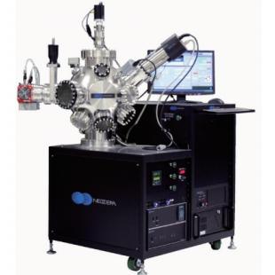 美国Neocera PLD 脉冲激光沉积系统 P180 & PED 脉冲电子束沉积系统 PED-18
