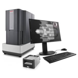 台式扫描电镜在文物修复中的应用