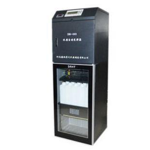 德润环保DR-803K水质自动采样器